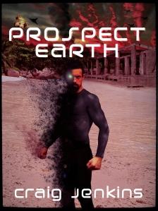 prospectv03 (2)