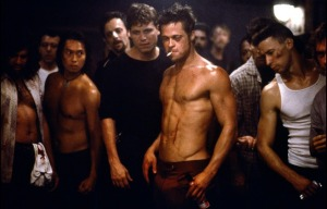 15381__fight_club_l