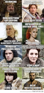 funny-Game-of-Thrones-characters-cast
