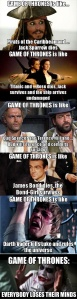 game-of-thrones-funny-pictures